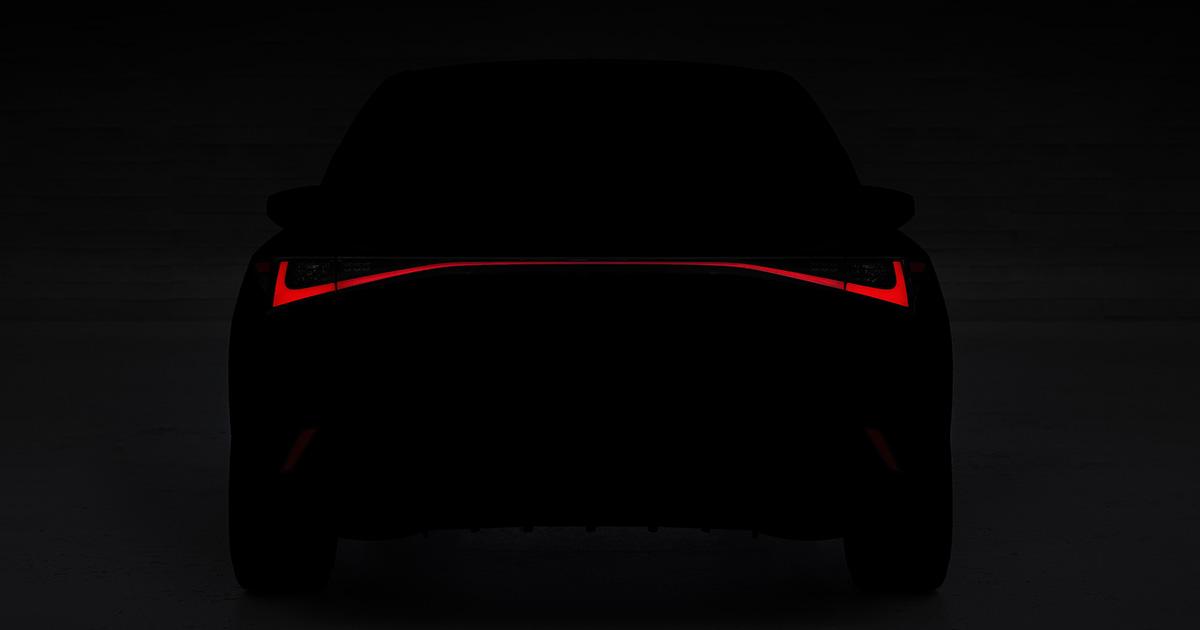 >【輸入車】【日本車】【新車情報】を不定期にご紹介していくチャンネル「ibikingTV」