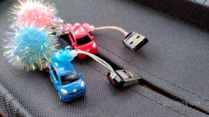 5年保証 USBメモリ 32GB USB 2.0